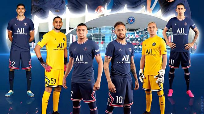 Ligue 1 có thực sự hấp dẫn sau khi PSG chiêu mộ Messi?