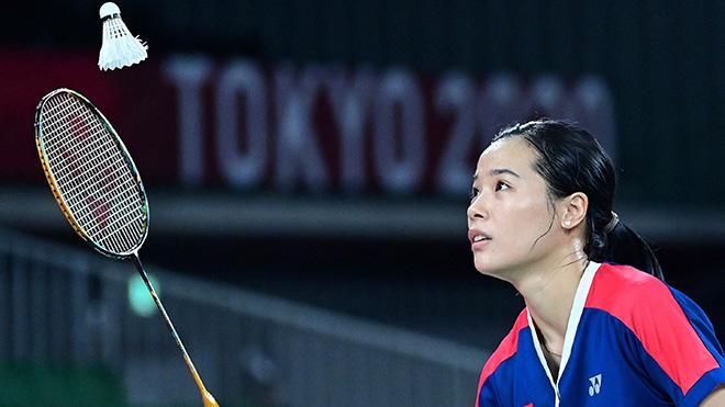 Ông Nguyễn Hồng Minh: 'Muốn giành huy chương Olympic phải thay đổi tư duy'