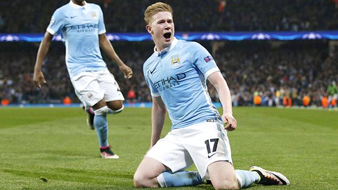 Man City vẫn có thể vĩ đại mà không cần là Invincibles
