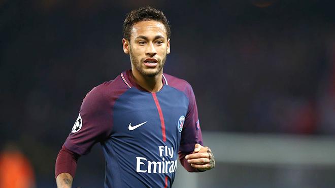 Cha Neymar đã mở lời, thử thách quyết tâm của Real