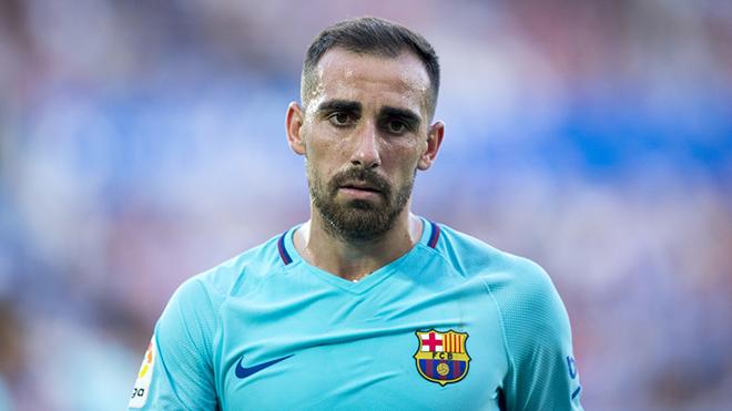 Chuyển nhượng ở Barca: Werner đến, Alcacer đi?