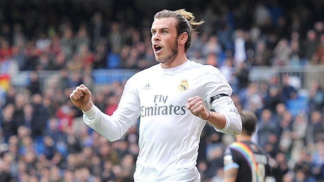 Bale không nên là 'vật hy sinh' cho Mbappe ở Real Madrid