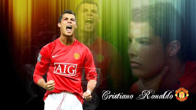 Man United, Ronaldo và ngày định mệnh thay đổi lịch sử