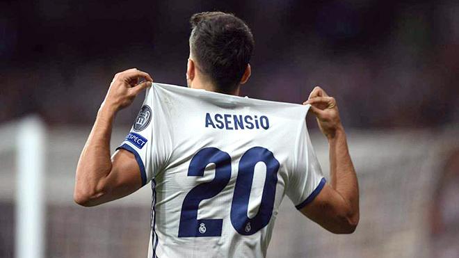Real Madrid luôn có những hoàng tử cho riêng mình
