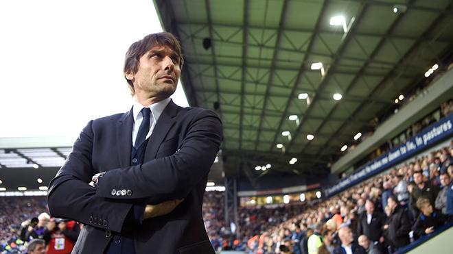 Để tuột Lukaku vào tay Man United, Chelsea sẽ mua ai?