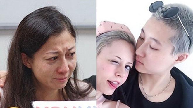 Trong khi siêu sao Thành Long 'hoan hỉ' với máy bay mới, con gái rơi đã 'biến mất' 5 tháng