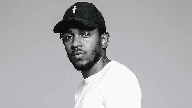 Kendrick Lamar - Rapper đầu tiên đoạt giải Pulitzer Âm nhạc
