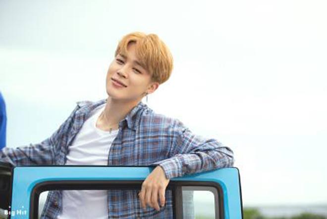 BTS-summer11.jpg