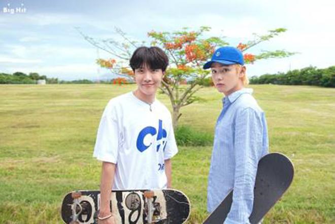 BTS-summer3.jpg