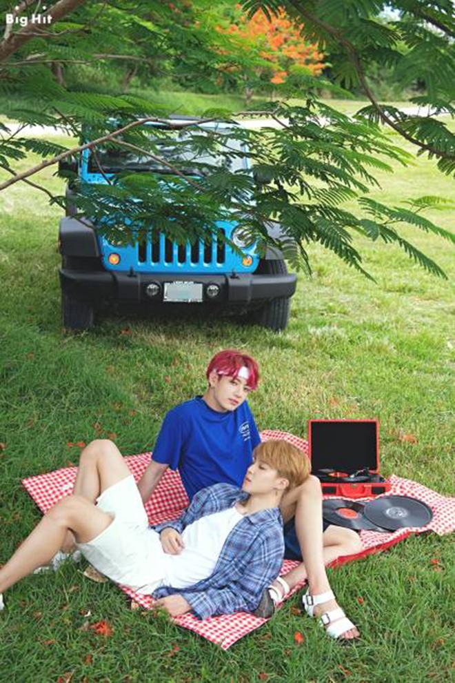 BTS-summer4.jpg