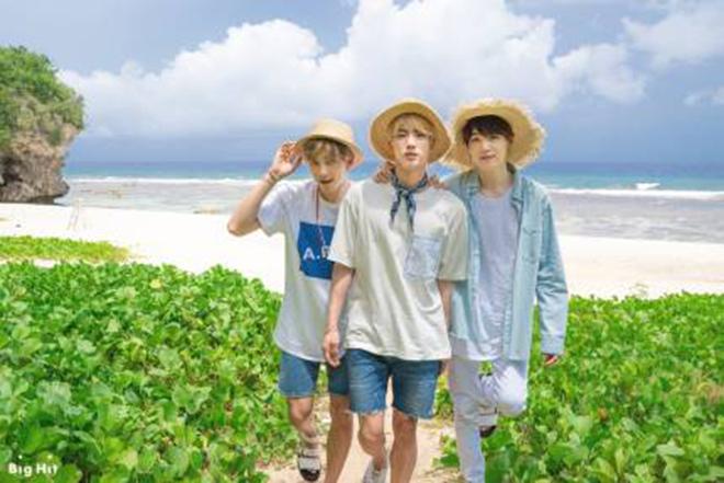 BTS-summer5.jpg