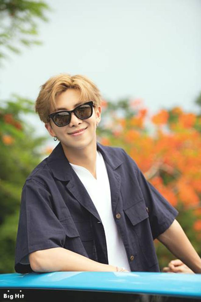 BTS-summer8.jpg