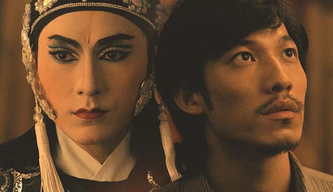 LHP Quốc tế Tokyo 2018 - 'Song Lang' Lọt Top 8 phim được chú ý