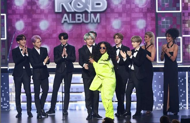 BTS-Grammy.jpg