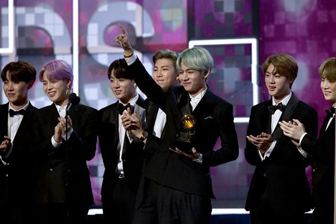 BTS-Grammy1.jpg