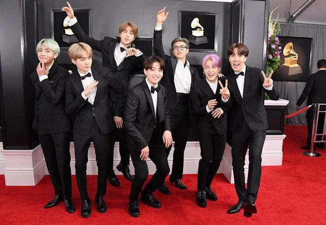 BTS-Grammy3.jpg