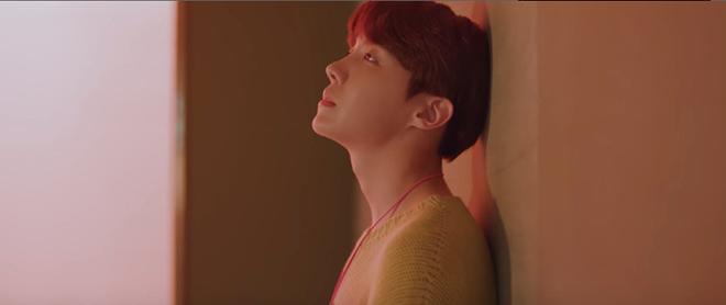 BTS, Lights teaser BTS, Xem teaser MV Lights, MV mới của BTS, Xem MV mới của BTS, Lights teaser, Save Me, BTS Universe, Euphoria, The Notes, Xem teaser MV Lights BTS