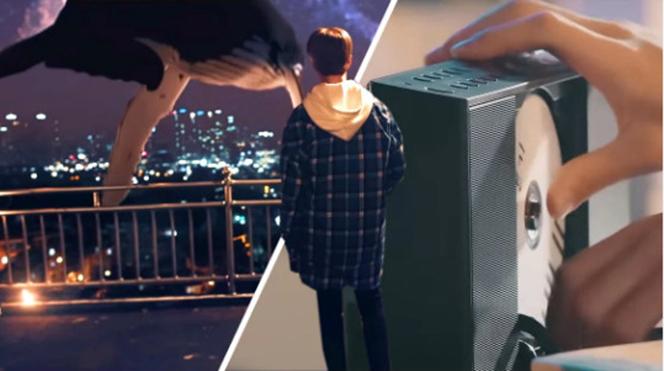 Xem MV 'Heartbeat' của BTS, nhiều fan có thể bỏ lỡ 10 chi tiết này