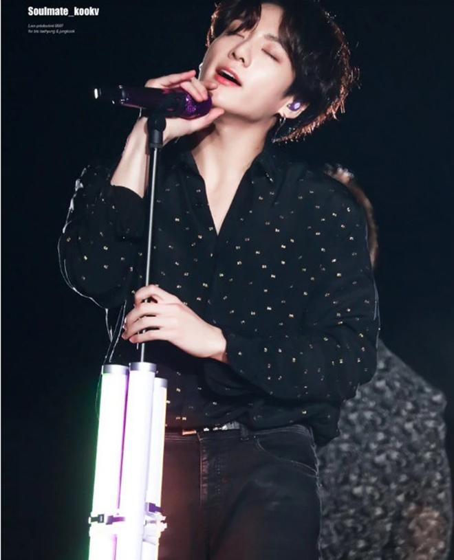 Jungkook, BTS. Jungkook BTS lôi cuốn, Jungkook BTS gợi cảm Jungkook ong mật