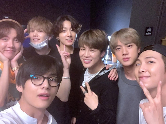 BTS, BTS bụng 6 múi, RM BTS, V BTS, J-Hope, Jin BTS bụng 6 múi