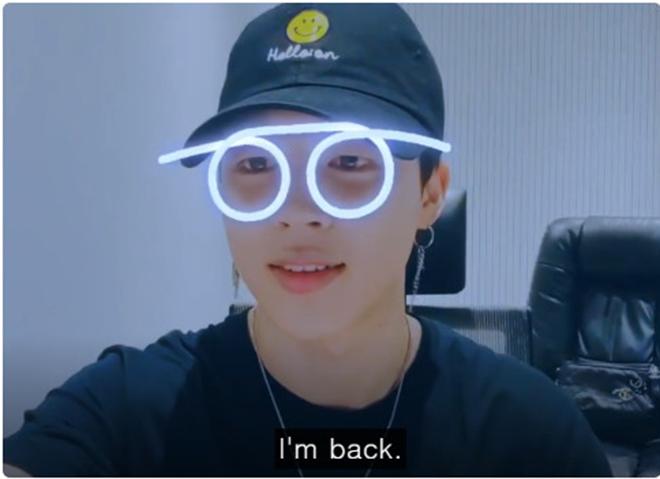 BTS, Jimin BTS, RM BTS, Jin BTS, V BTS, Jimin VLive, V rapper, Big Hit