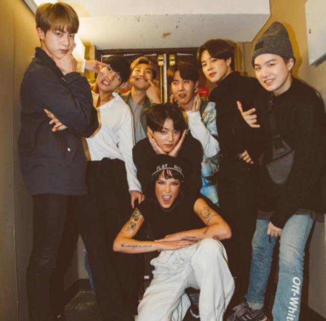 BTS, BTS bị hiểu lầm, Hiểu sai về BTS, RM, Jin, Suga, V, Jimin, Jungkook, J-Hope, Với các chàng trai BTS đừng nhìn mặt mà bắt hình dong, Tính cách BTS, BTS tính cách