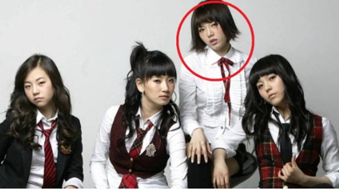 Đây là 3 bí ẩn lớn nhất trong thế giới K-pop