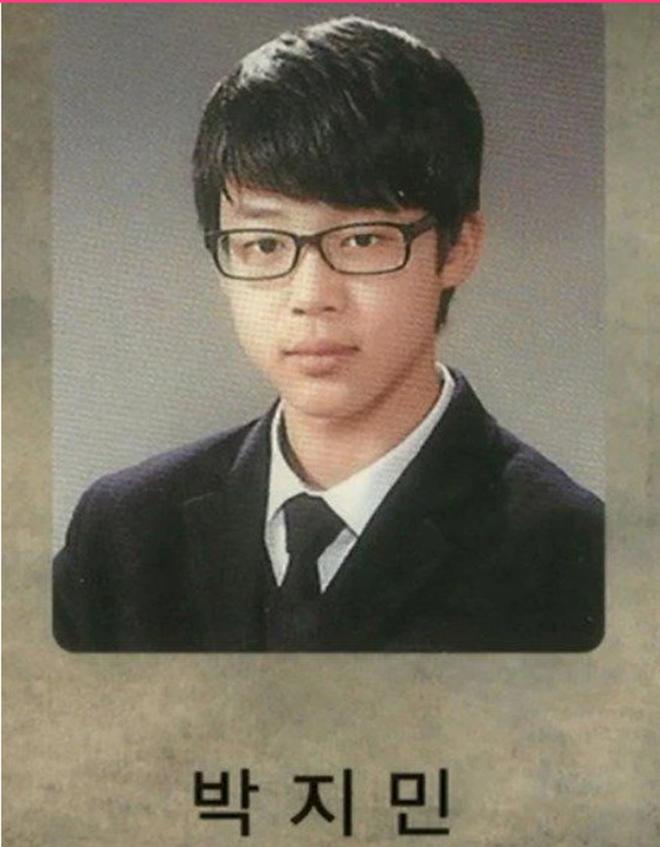 BTS, Jimin BTS, Jimin BTS thời trung học, Jimin BTS Busan, Cô giáo Jimin BTS, Jimin BTS thực sự như thế nào thời trung học, bts, Bts, bts tin tức mới