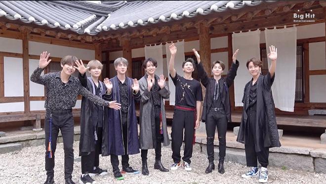 Jungkook, BTS, Jungkook đảo Geoje-do, Jungkook trong kỳ nghỉ