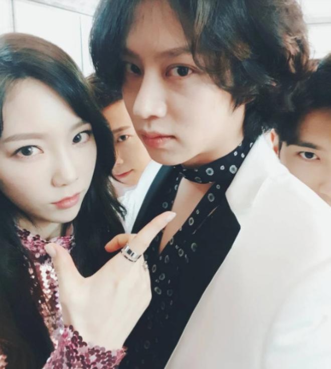 V BTS, Jungkook, BTS, EXO, Park Shin Hye, IU, Girls' Generation