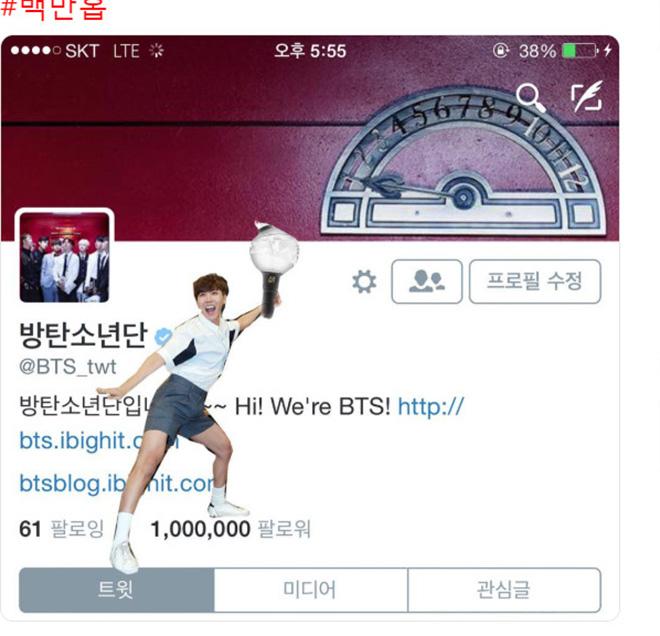 BTS, bts, Bts, BTS lời hứa, Jungkook, Jimin, V BTS, Suga, Fukuoka Dome