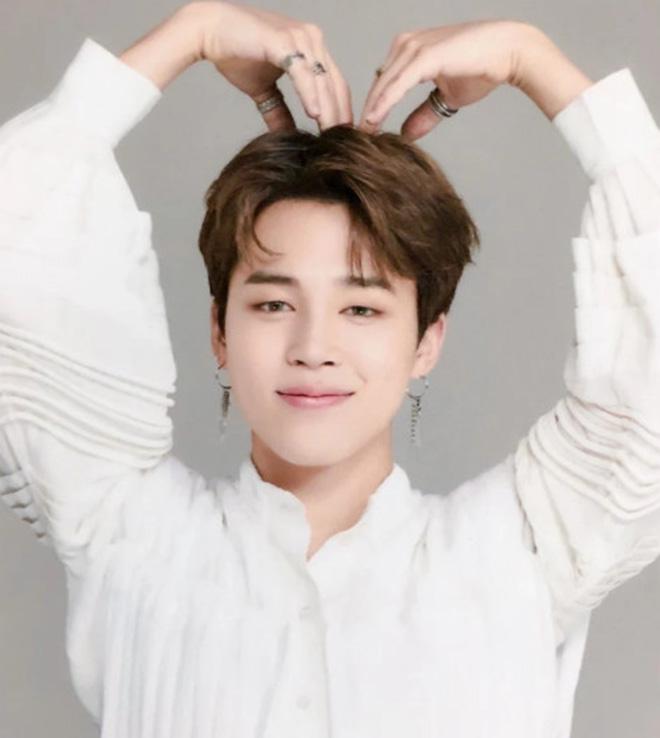 BTS, bts, Bts, Love Yourself Speak Yourself, SVĐ Olympic Seoul, Dionysus, RM, Jin, V BTS, Suga, Jungkook, Jimin, J-Hope