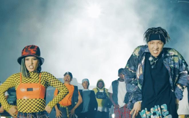 BTS, J-Hope BTS, Chicken Noodle Soup, Rap Digital Song Sales, Billboard, bts