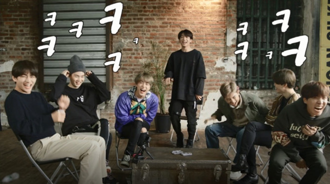 BTS, bts, Bts, V BTS, Jungkook, Suga, J-Hope, Run BTS, Dancing Wild Card, Whalien 52