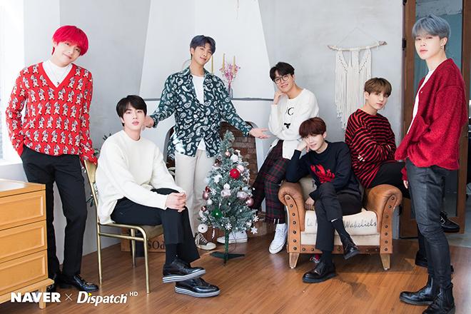 BTS, Bts, Dispatch, Jimin, Jungkook, RM, Suga, Jin, V BTS, J-Hope, bts