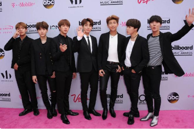 BTS, Bts, BTS số mệnh, RM BTS, Suga, Jin, J-Hope, Jimin, V BTS, Jungkook, bts