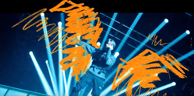 BTS, Bts, SHADOW traier, MAP OF THE SOUL 7, Suga, RM BTS, Jungkook, bts, MIC Drop, Carl Jung