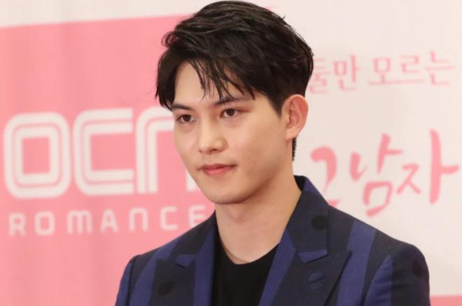 K-pop, K-pop năm 2019, k-pop, Bê bối K-pop, Seungri, Jung Joon Young, Park Yoo Chun