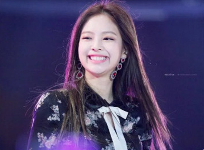 Blackpink, Jennie, Sinh nhật Jennie, Jennie 25 tuổi, Kill This Love, Channel
