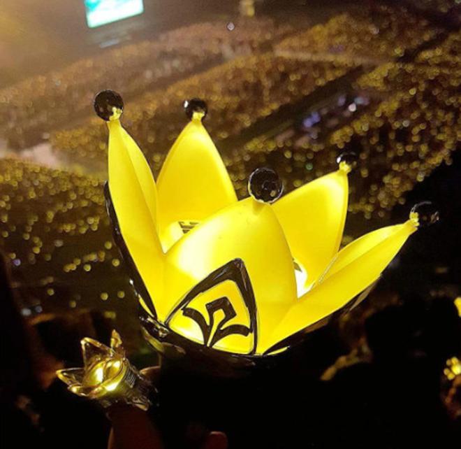 K-pop, BTS, Big Bang, 8 thay đổi K-pop, Cyworld, H.O.T, S.E.S, bts