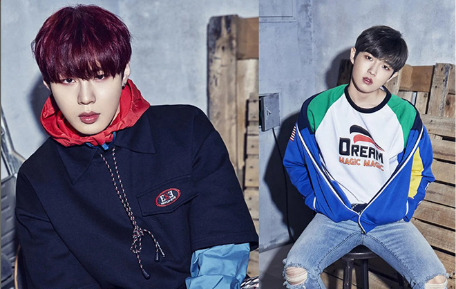 K-pop, Leader, Lead Vocalist, Main Vocalist, Main Rapper, Main Dancer, BTS, Twice, Blackpink, EXO