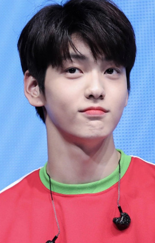 TXT, Txt, Hueningkai, Taehyun, Yeonjun, Beomgyu, Soobin, TXT trưởng thành, txt