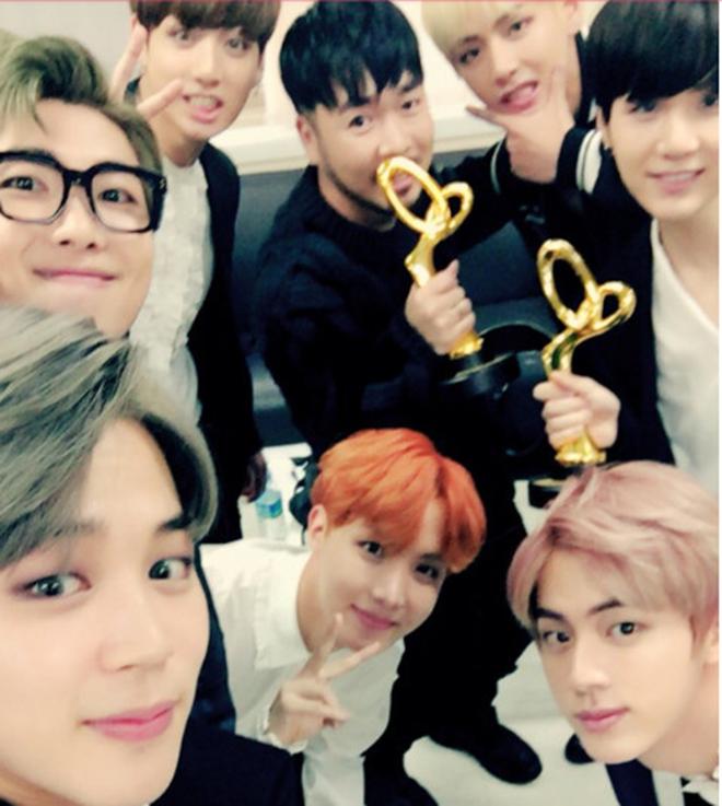 BTS, Bts, BTS Friend, BTS Sea, BTS Dope, Love Myself, UNICEF, K-pop, bts
