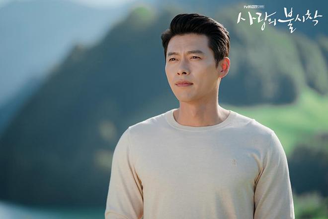 Hạ cánh nơi anh, Crash Landing on You, Hyun Bin, Son Ye Jin, Ảnh hậu trường, Dooli