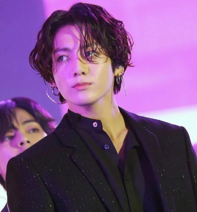 BTS, Bts, Jungkook tóc ướt, Jungkook, jungkook, Em út Vàng BTS, Atlantis, bts