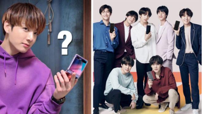 BTS: Jungkook tiết lộ thành viên được mệnh danh 'thánh phím'