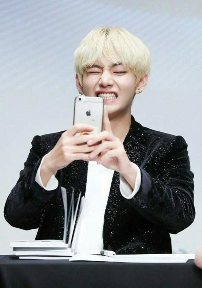 BTS, Bts, Jungkook, BTS lướt phím, Suga, Jimin, RM BTS, J-Hope, Jin, V BTS, bts