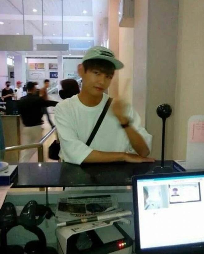 BTS, Bts, BTS hình ảnh hiếm, Jungkook, Suga, Jimin, RM BTS, V BTS, Jin, J-Hope, bts