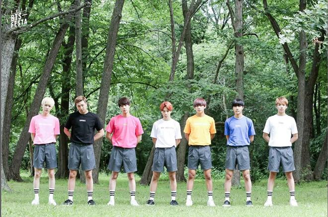 BTS, Bts, Jungkook, Em út Vàng, Jin, Law of the Jungle, Thánh vụng RM BTS, bts