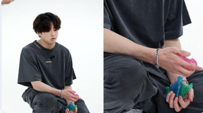 BTS, Bts, Jungkook, Em út Vàng BTS, COVID 19, Thỏ cơ bắp Jungkook, bts